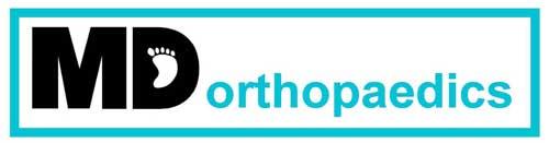 MD Orthopaedics