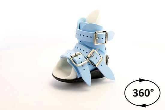 C Pro Direct Ponseti Afo Standard Sandals Single